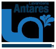 Lavanderia Antares - A Melhor da Zona Leste de São Paulo